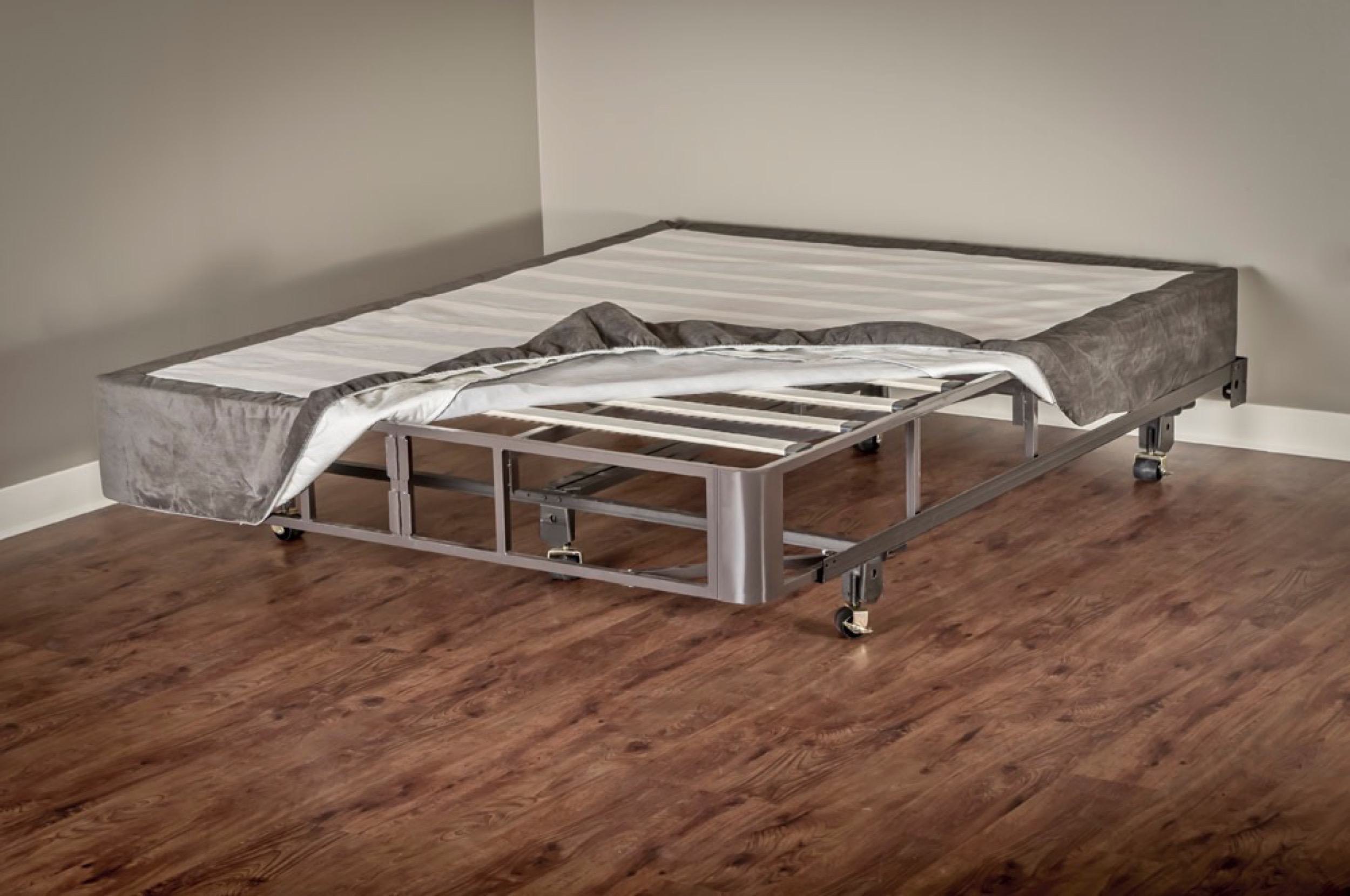 frames and foundations - Glideaway Bed Frames
