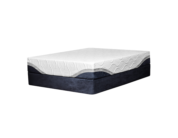 mattress-11-polaris-hybrid-mattress-plush01