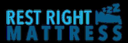 rest-right-mattress-logo-small-100