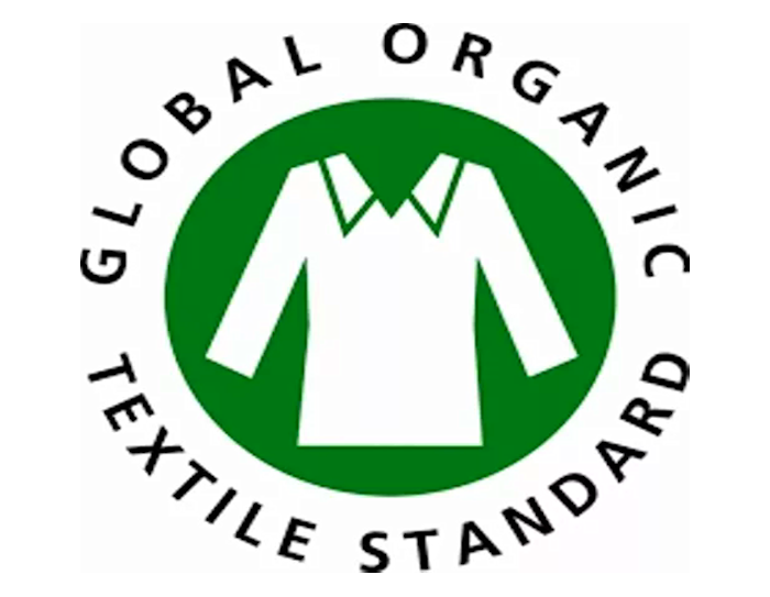 All Organic Latex Mattress 100 Organic Mattress