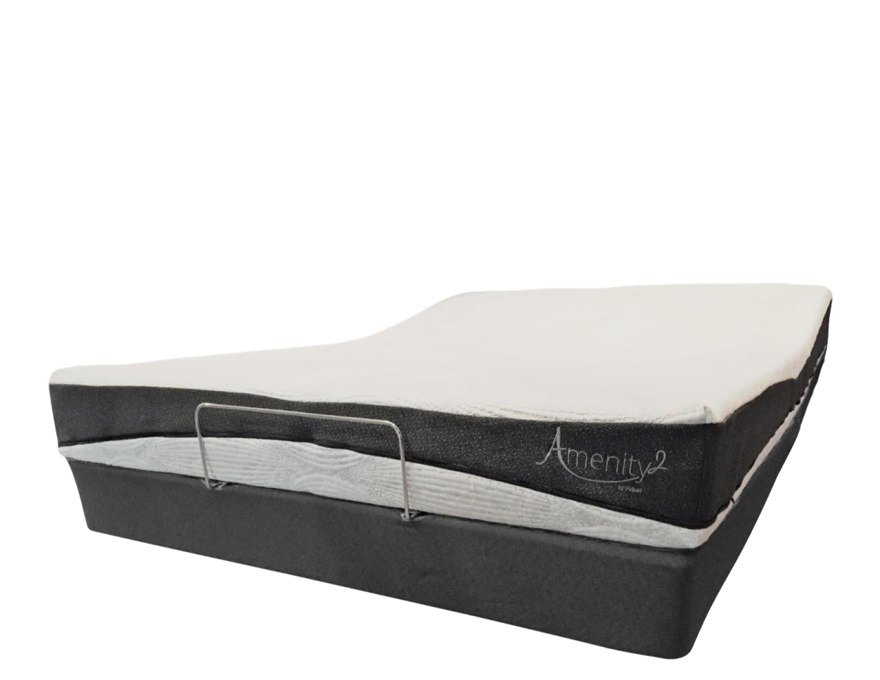 mattress stack png. King Size Latex Mattress Stack Png