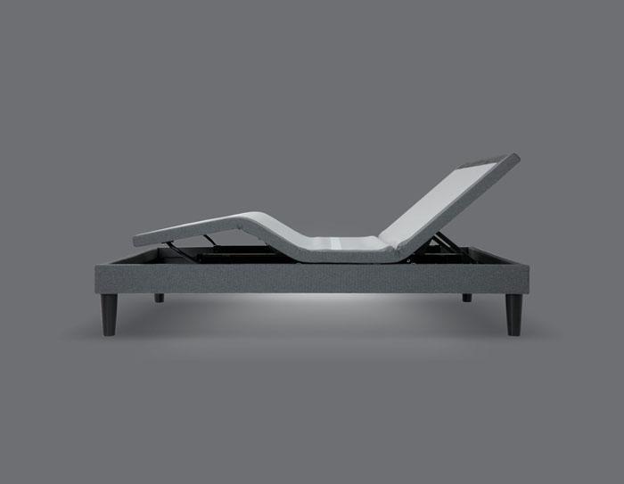 Cape 2.0 Furniture Style Lighting_e
