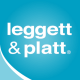 Leggett and Platt Adjustable beds Frames