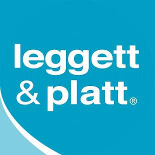 Leggett and Platt Adjustable beds Frames