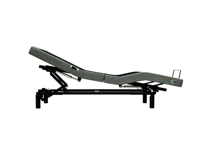 Split Queen Adjustable Bed >> Split Queen Adjustable Bed Availability Here At Rest Right