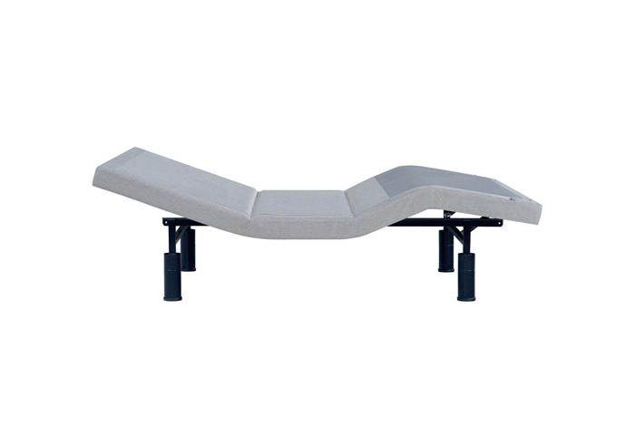 reverie 4M adjustable bed