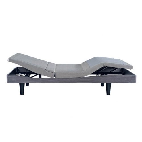 reverie 9T adjustable bed