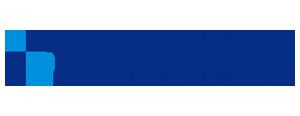 Reverie logo