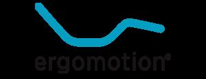 ergomotion split king adjustable bed