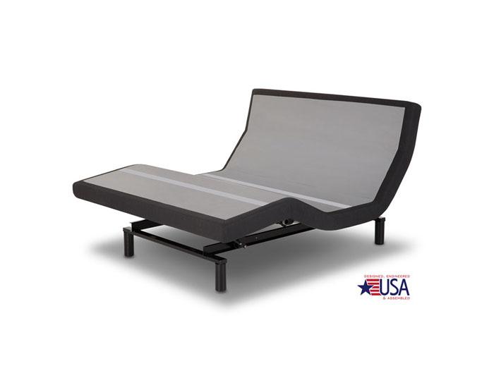 Leggett U0026 Platt Prodigy 2.0 Adjustable Bed