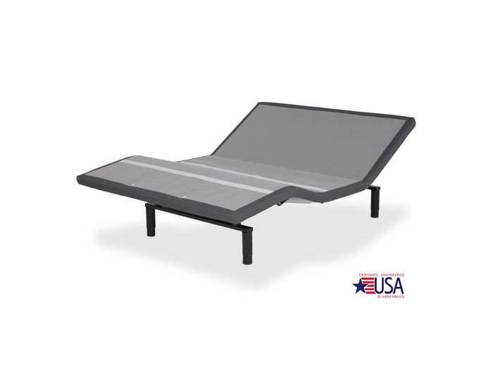 full size adjustable bed Simplicity-3.0_prodsite