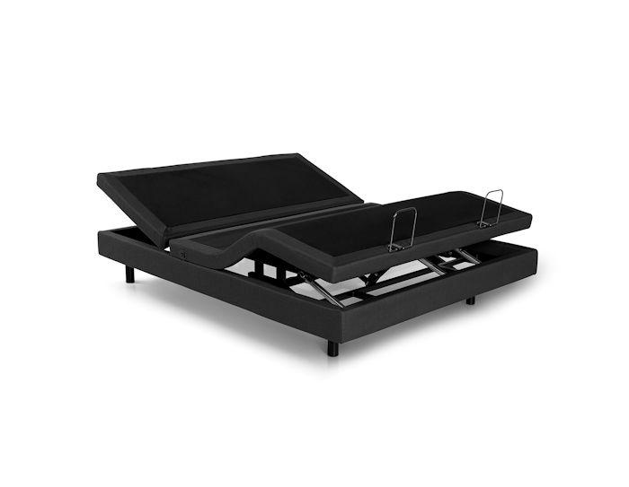 Rize Cresta Adjustable Bed