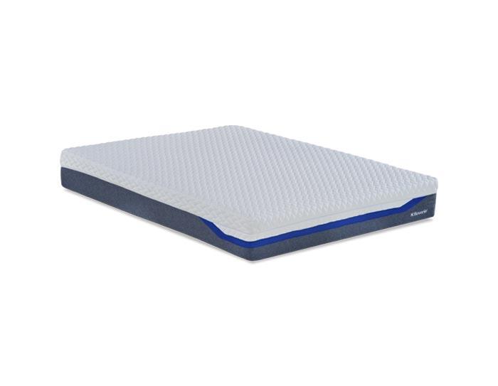 OEKO-TEX standard 100 dream supreme I natural mattress