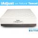 tencel mattress