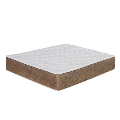 Bamboo mattress medium