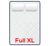 full xl mattress size. Mattress Sizes And Dimensions Full Xl Size M