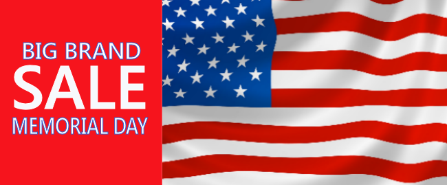 Best Memorial Day Mattress Sale Best Reviews Amp Deals
