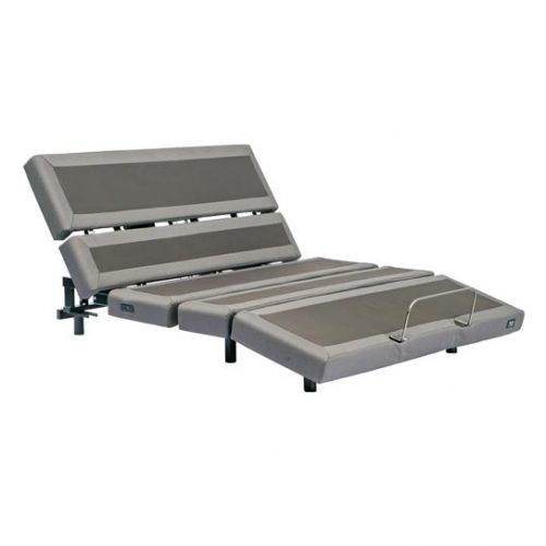 Best Full Size Adjustable Bed For The Price