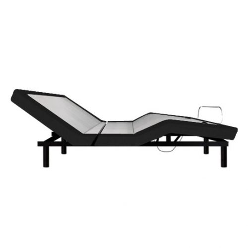 Adjustable Beds Archives Rest Right Mattress