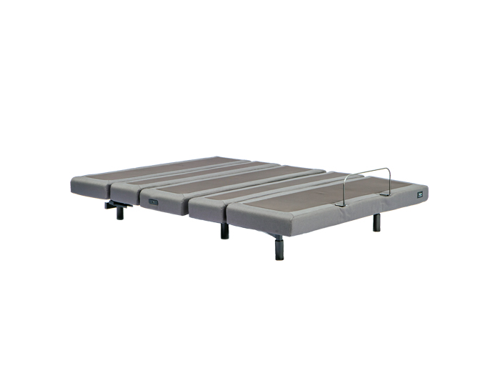 Rize Contemporary Iii Adjustable Bed