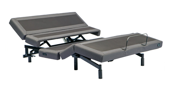 Split King Adjustable Bed Best For 2019 The Real Deal