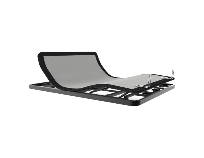 Ergomotion Element 3 Platform Adjustable Bed