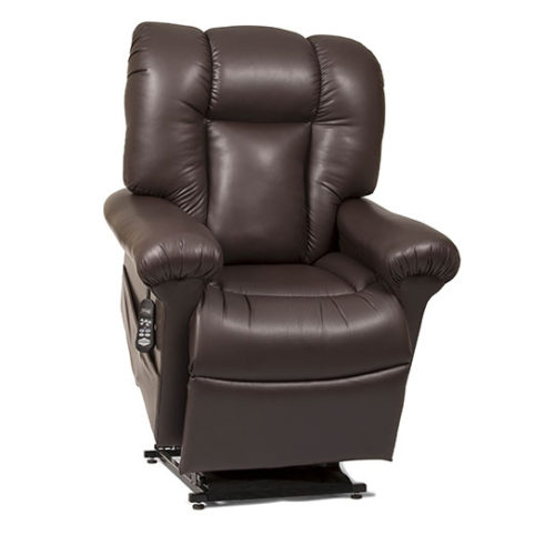 Ultracomfort Stellar Comfort Uc550 M Lift Chair