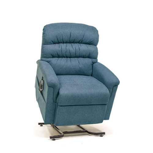 Ultracomfort Stellar Comfort Uc550 L Lift Chair