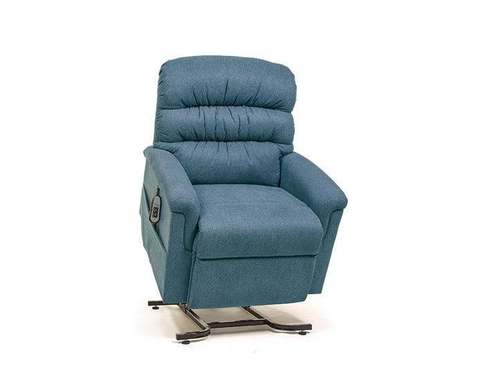 Ultracomfort Montage Uc542 Jpt Lift Chair