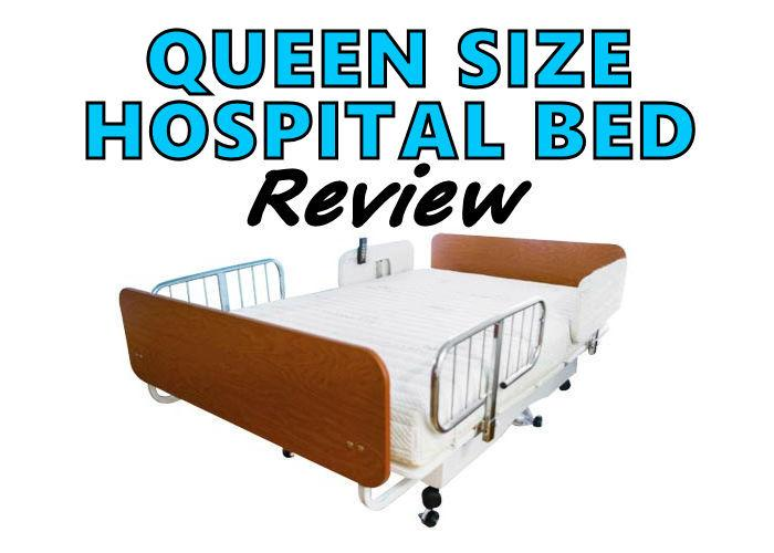 Queen Size Hospital Bed Diffe, Are There Queen Size Hospital Beds